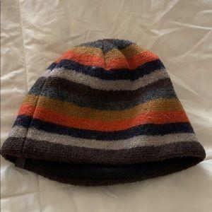 NWOT Pistil Winter Hat